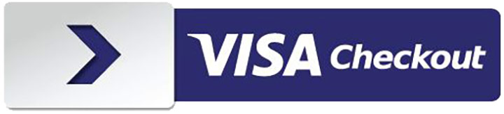 Checkout with Visa